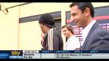 Ronaldinho: La Tommasi? Io non sono fidanzato