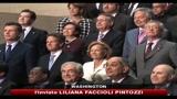 09/10/2010 - Tremonti tornati i Bankers, speculazione a piede libero