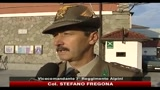 10/10/2010 - Morti soldati Afghanistan, parla Col. Stefano Fregona