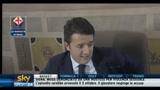 Replica del sindaco Renzi a Della Valle