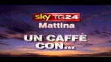 11/10/2010 - Un caff con... Rocco Buttiglione