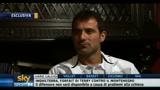 Stankovic, Inter ancora favorita per lo Scudetto