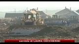 11/10/2010 - Fanghi tossici in Ungheria, arrestato direttore impianto industriale