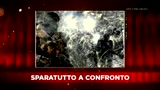 Sky Cine News: Medal of Honor contro Call of Duty
