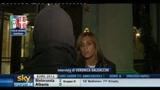 Scontri Italia-Serbia: testimonianza esclusiva tifoso serbo