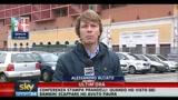Scontri Italia-Serbia, biglietti rimborsati