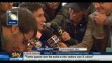 Inter, Zanetti parla del suo connazionale Messi