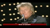 Fly Me To the Moon, in uscita il nuovo album di Rod Stewart
