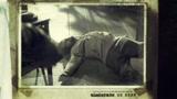 14/10/2010 - Romanzo Criminale 2: Le musiche