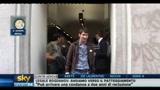 Inter, sogno Messi: parla Milito