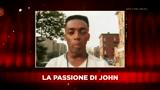 15/10/2010 - Intervista confidenziale a John Turturro