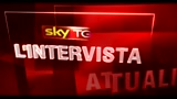 1-Intervista Giulio Tremonti