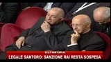 A Reggio Calabria la settimana sociale dei cattolici