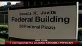 16/10/2010 - Attentati di Mumbai, l'attentatore era già noto all'FBI