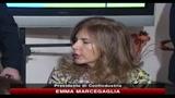 16/10/2010 - Marcegaglia: indipenza confindustria è totale