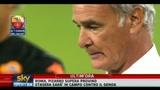 Estratto di I signori del calcio,  Claudio Ranieri