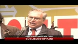Intervento Epifani