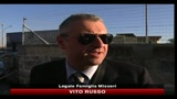 16/10/2010 - Caso Scazzi, parla Russo
