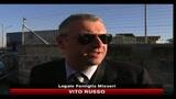 16/10/2010 - Caso Scazzi, parla Russo
