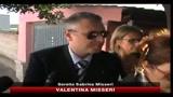 16/10/2010 - Caso scazzi, Valentina Misseri, Sabrina è innocente