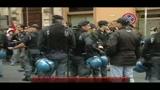 17/10/2010 - Roma, FIOM in piazza chiede sciopero generale