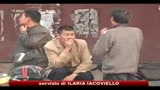 17/10/2010 - Cina, si scava per salvare 11 minatori intrappolati