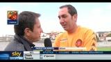 Intervista a Paolo Calabresi