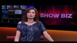 18/10/2010 - Natalie Portman, 11enne in un video canta e balla per ambiente