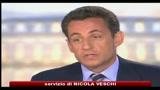 Francia, La riforma delle pensioni arriva in Senato