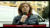 18/10/2010 - Aggressione metro, il GIP decide su custodia in carcere