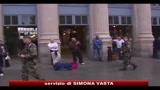 18/10/2010 - Terrorismo, Parigi: allarme saudita per attentati di Al Qaeda