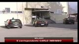 Forniva notizie su VIP, arrestato finanziere a Pavia