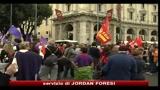 18/10/2010 - Fisco, Bersani scrive a Tremonti: riforma è urgente