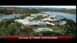 Casa Antigua, Romani contro Report: odioso antiberlusconismo