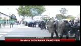 19/10/2010 - Scioperi in Francia, forti disagi per chi deve viaggiare