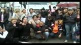 19/10/2010 - Preghiera delle donne di Terzigno