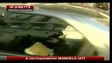 Lotta alla 'Ndrangheta, arrestato Antonio Cortese