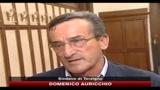 20/10/2010 - Auricchio: miei concittadini vogliono il bene del territorio