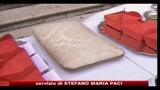 Concisto, papa annuncia nomi 24 nuovi cardinali
