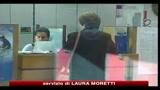 DOXA il 60% degli italiani tiene il contante in tasca