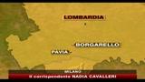 21/10/2010 - 'ndrangheta, tre nuovi arresti della DIA in Lombardia