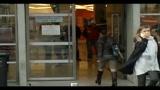 Tassista pestato a Milano, peggiorate le condizioni