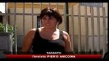 Omicidio Sarah, Sabrina Misseri resta in carcere