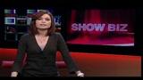 21/10/2010 - Ex spacciatore: Angelina Jolie comprava cocaina e eroina
