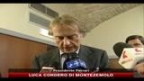 Riforma fiscale, parlano Luca Cordero di Montezemolo e Susanna Camusso