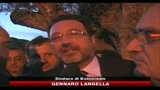 22/10/2010 - Rifiuti, parla il sindaco di Boscoreale e Trecalle