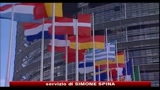 Eurostat: nel 2009 debito-PIL Italia il più alto nell'UE