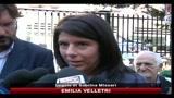22/10/2010 - Omicidio Scazzi, parla il legale di Sabrina Misseri