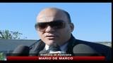 22/10/2010 - Delitto Sarah Scazzi, sindaco: Valentina e Cosima convinte inncenza Sabrina