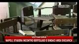 22/10/2010 - Filippine, uomo armato di coltello irrompe in una scuola, 4 morti